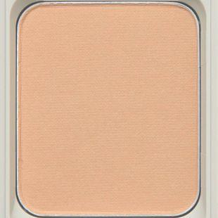 ナチュラグラッセ クリアパウダーファンデーション NO3 ナチュラルオークル3 11g SPF40 PA++++ の画像 2