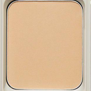 ナチュラグラッセ プレストパウダー 01 ルーセントベージュ 12g SPF30 PA+++ の画像 2