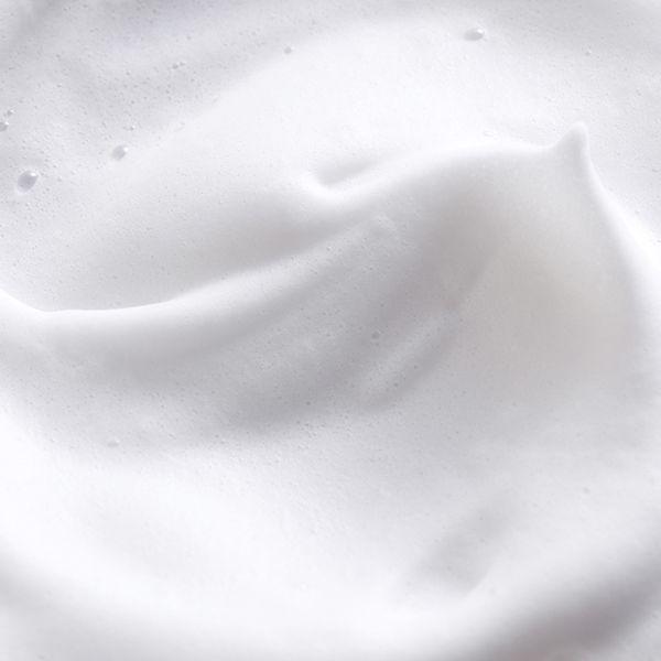 メルヴィータのネクターブラン ホイップウォッシュ 150mlに関する画像2