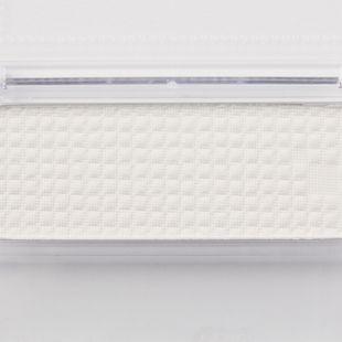 セザンヌ フェース コントロールカラー 1 ホワイト(マット) 5.5g の画像 3