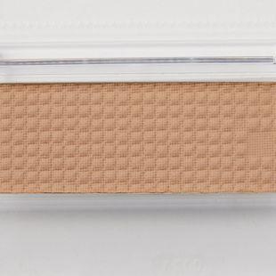セザンヌ フェース コントロールカラー 4 マットブラウン 5.5g の画像 1