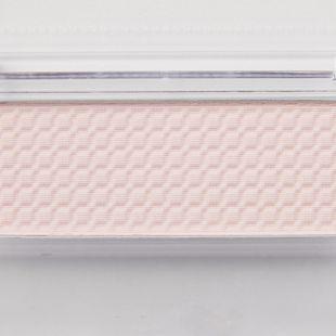 セザンヌ フェース コントロールカラー 5 パール入ピンク 5.5g の画像 1