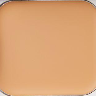 セザンヌ エッセンスBBパクト 20 自然なオークル系 9g SPF31 PA++ の画像 3