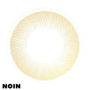 CRUUM クルーム ワンデー 10枚/箱(度なし) ムーン の画像 3