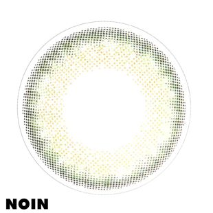 CRUUM クルーム ワンデー 10枚/箱(度なし) アクア の画像 3