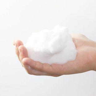肌をうるおす保湿スキンケア 肌をうるおす保湿トライアル の画像 3
