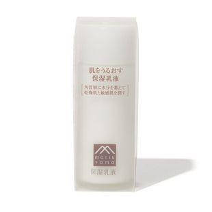 肌をうるおす保湿スキンケア 肌をうるおす保湿乳液 95ml の画像 1