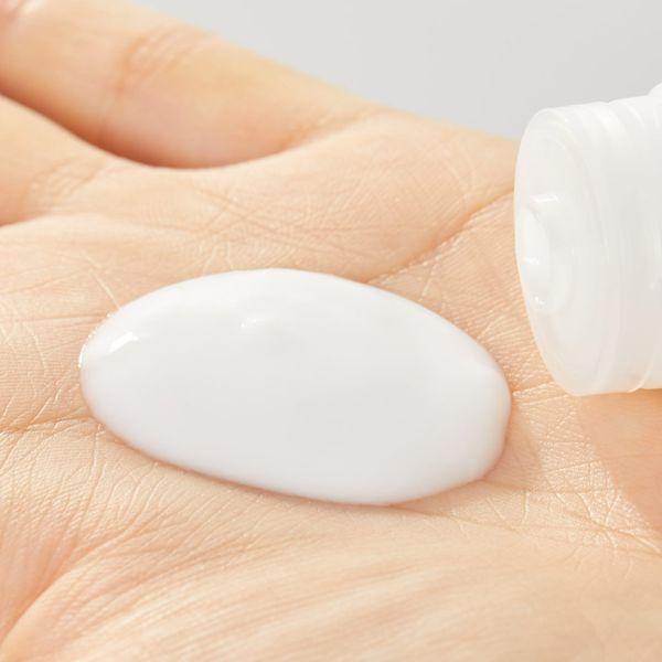 ちふれの乳液 さっぱりタイプ 【詰替用】 150mlに関する画像2