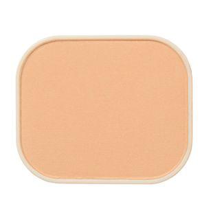 ちふれ UV バイ ケーキ 23 ピンク オークル系 【詰替用】 14g SPF33 PA++ の画像 2