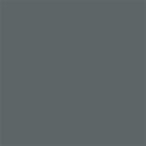 セルヴォークのシュアネス アイライナーペンシル 11 グレー 10g未満に関する画像2