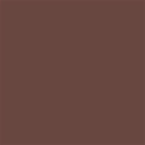 セルヴォークのシュアネス アイライナーペンシル 10 ダークブラウン 10g未満に関する画像2