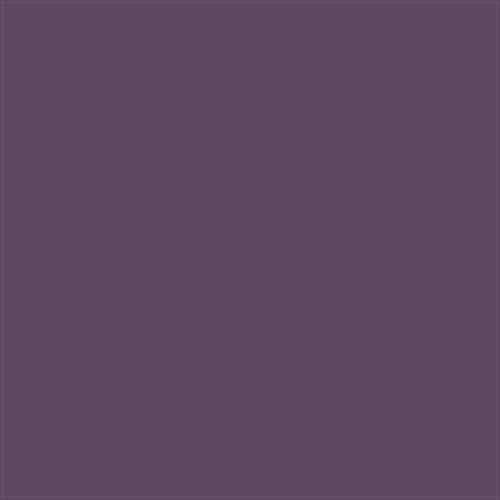 セルヴォークのシュアネス アイライナーペンシル 09 パープル 10g未満に関する画像2