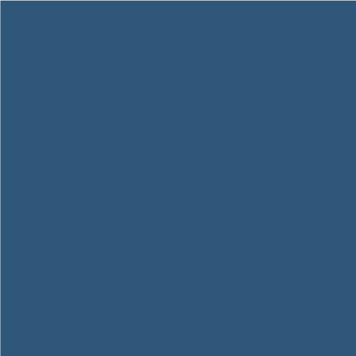 セルヴォークのシュアネス アイライナーリキッド C 02 グリーンブルー 10g未満に関する画像2