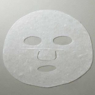バルラボ ザビーガンマスク HYALURON 23g×3枚 の画像 2