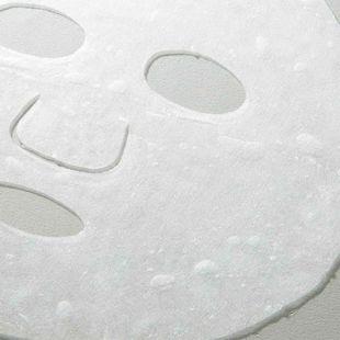 バルラボ ザビーガンマスク CICA 23g×3枚 の画像 2