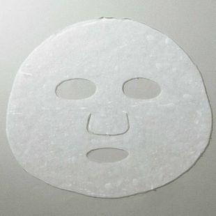 バルラボ ザビーガンマスク CICA 23g×3枚 の画像 3