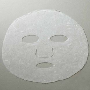 バルラボ ザビーガンマスク VITAMINC 23g×3枚 の画像 3