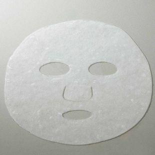 バルラボ ザビーガンマスク PEPTIDE 23g×3枚 の画像 3