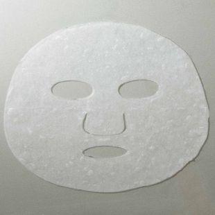 バルラボ ザビーガンマスク TEATREE 23g×3枚 の画像 3