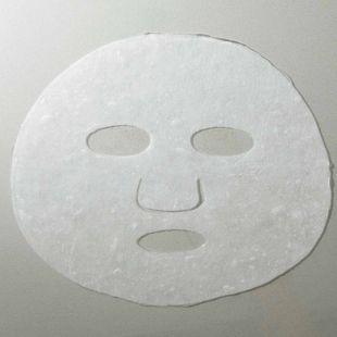 バルラボ ザビーガンマスク AHA/BHA 23g×3枚 の画像 3