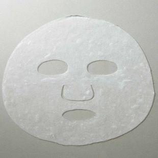バルラボ ザビーガンマスク ALOE 23g×3枚 の画像 3