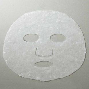 バルラボ ザビーガンマスク OLIVE 23g×3枚 の画像 3