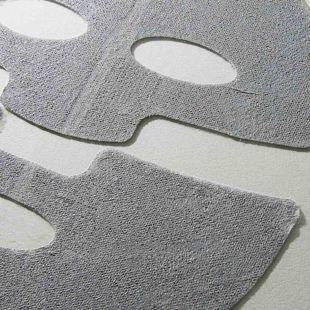 バルラボ ブラック クレイ マスク 18g の画像 2