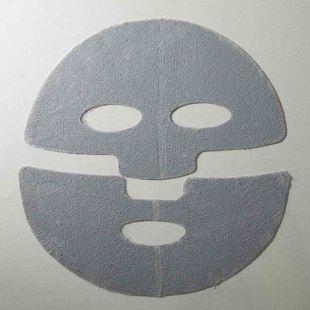 バルラボ ブラック クレイ マスク 18g の画像 3