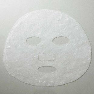 バルラボ ブルー アクア マスク 30g の画像 3