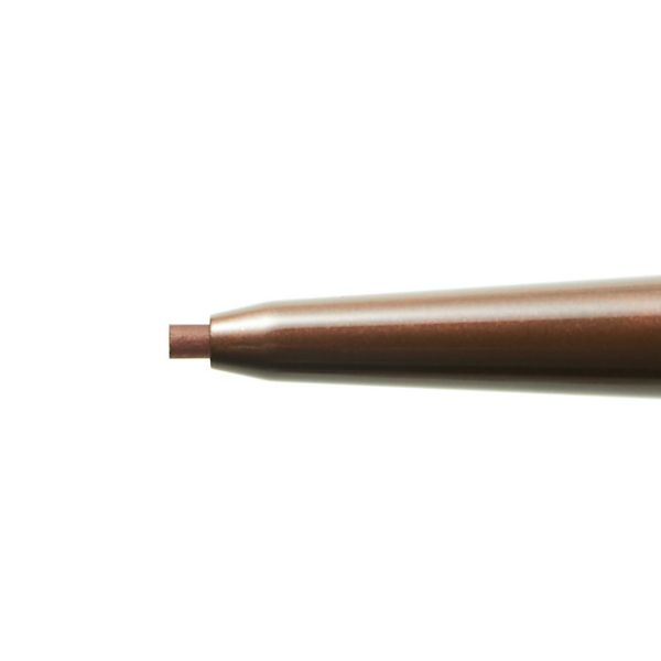 セザンヌのジェルアイライナー 30 ブラウン 0.1gに関する画像2