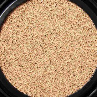 レブロン カラーステイ クッション ロングウェア ファンデーション 004 バフ 14g SPF50 PA+++ の画像 3