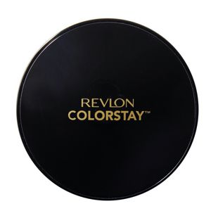 レブロン カラーステイ クッション ロングウェア ファンデーション 006 ヌード 14g SPF50 PA+++ の画像 2