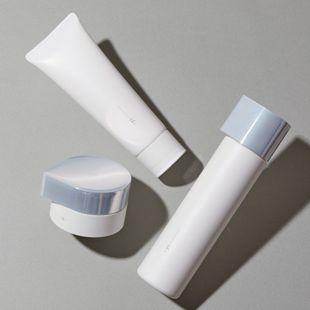 オルビス オルビス ユードット トライアルセット(洗顔料・化粧水・保湿液 各1週間分) [医薬部外品] 14g+20ml+9g の画像 1