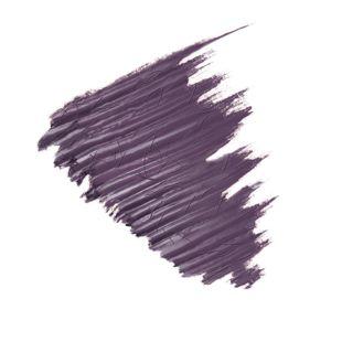 エテュセ アイエディション(マスカラベース) リッチスタイル 01 アッシュラベンダー 【数量限定】 6g の画像 3