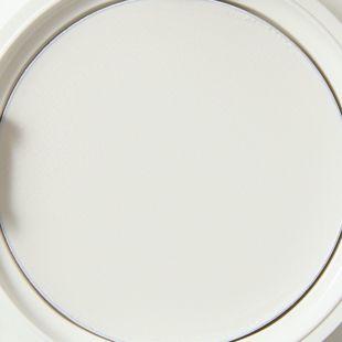 モウシロ リッチクリームコンパクト 12.5g の画像 2