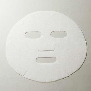 アピュー マデカソ CICAシートマスク 25ml×1枚 の画像 3