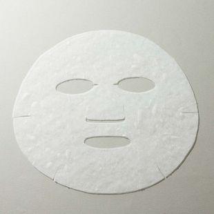 LITS モイストパーフェクトリッチマスク 7枚 の画像 2