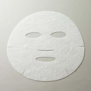 LITS モイストパーフェクトリッチマスク リラックスハーブの香り 7枚 の画像 2