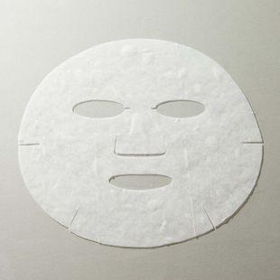 LITS ホワイト ステムパーフェクトマスク 7枚 の画像 2