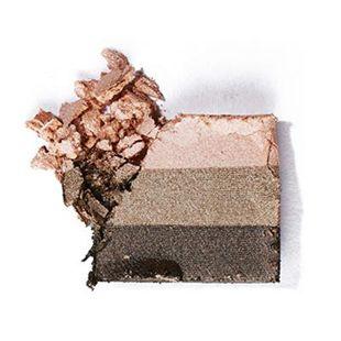 ミシャ ミシャ トリプルシャドウ No.4 チョコレートブラウン 2g の画像 3