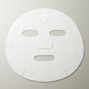 ハクスリー マスク オイルアンドエクストラクト 25ml×3 の画像 3