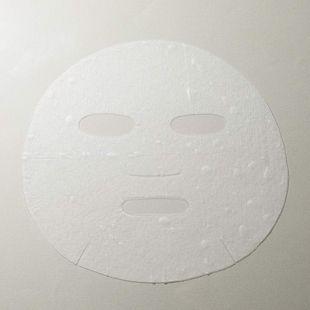ハクスリー マスク モイスチャーアンドフレッシュネス 25ml×3 の画像 2