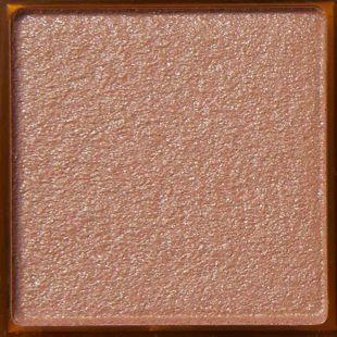 エクセル アイプランナー F04 サンダルウッド 1.2g の画像 3