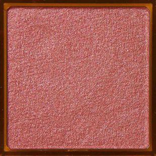 エクセル アイプランナー R04 トウキョウレディ 15g の画像 3