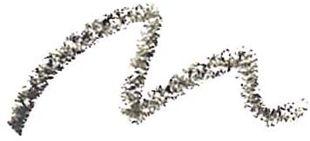 アイノキ アイブロウペンシル ダークブラウン 1.32g の画像 3