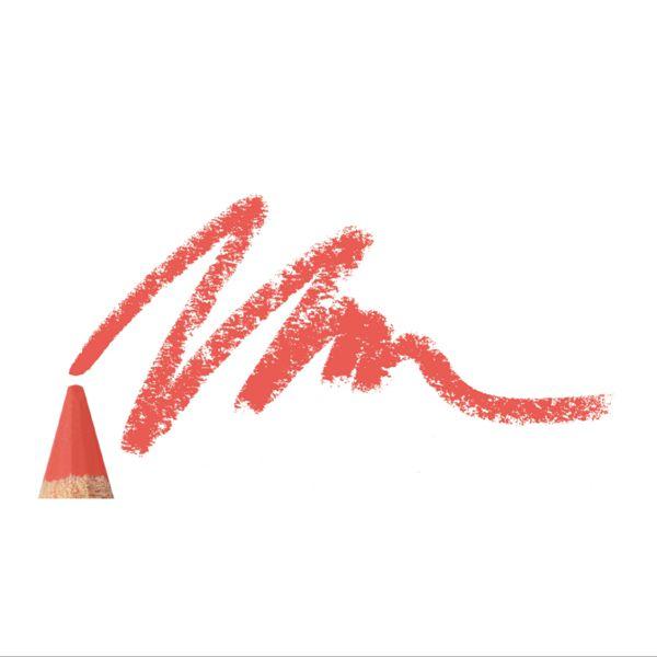 メイクアップフォーエバーのアーティストカラーペンシル 700 ウィッチエバーコーラル 1.41gに関する画像2