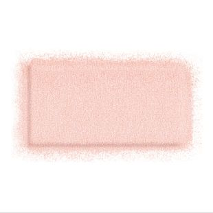 メイクアップフォーエバー アーティストフェイスカラー リフィル H102 シマーピンクアラバスター 【リフィルのみ】 5g の画像 2