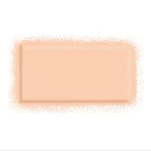 メイクアップフォーエバー アーティストフェイスカラー リフィル H104 エッグシェル 5g の画像 2
