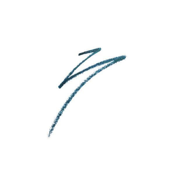 メイクアップフォーエバーのアクアレジスト カラーペンシル 07 ラグーン 0.5gに関する画像2