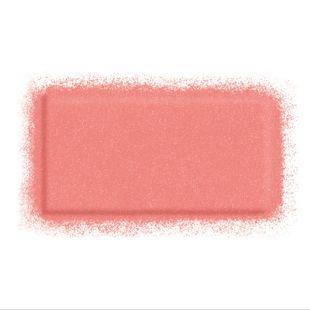 メイクアップフォーエバー アーティストフェイスカラー リフィル B210 シマーウォームピンク 5g の画像 2